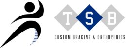 TSB Custom Bracing & Orthopedics